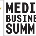 We'd like to extend an invitation to the entire Sims 2 Community and SimCity community to join us as we cover the E3 Media and Business Summit. I will be […]