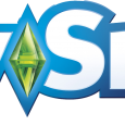 E3 has come and gone, but we're still reflecting on our Sims experience. We got a chance to look at MySims at this year's E3 2007 Media and Business Summit. […]