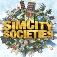 We had the pleasure of looking at SimCity Societies at E3 2007. Thanks to Chris Beatrice of Tilted Mill for helping us see SimCity Societies, and Jeff Fiske of Tilted...
