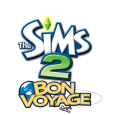 Fans of the Popular Video Game Series Travel to Exotic Destinations With Their Sims REDWOOD CITY, Calif.–(BUSINESS WIRE)–Sept. 4, 2007–Electronic Arts Inc., (NASDAQ:ERTS) today announced that fans of the critically-acclaimed […]