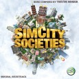 The soundtrack for SimCity has no doubt made impressions on many SimCity fans. From Sim Broadway to ElectriCITY, such themes have become an integral part of the SimCity Community and...