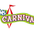 EA Announces The Sims Carnival SnapCity and The Sims Carnival BumperBlast Now Available in Stores The First Two PC Titles From The Sims Carnival Designed for Casual REDWOOD CITY, Calif.–(BUSINESS […]
