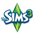 Sims Fans on Social Media call on Electronic Arts to fix the franchise
