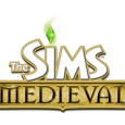 Check out this new Sims Medieval Video.