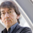 Tonight - Special Live Video Chat with Will Wright