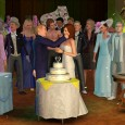 Check out screenshots from the parody of Prince William and Kate's Wedding, Sims 3 Style :). Sorry but the hopeless romantic inside of everyone should overflowing by now. By the […]