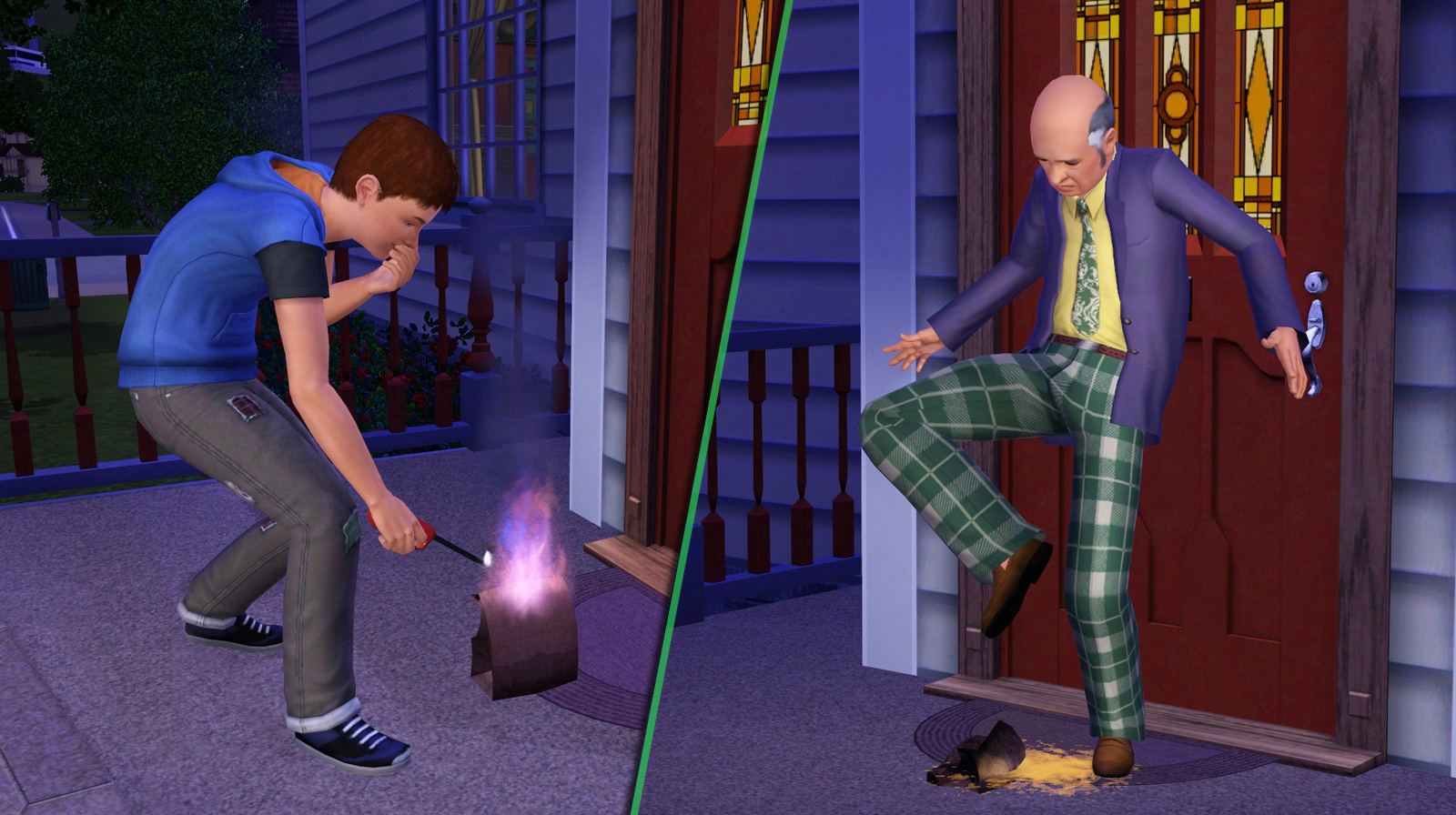The Sims 4 Guides