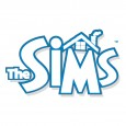 Yes that right we have a domain name. We are Now http://www.worldsims.org I have to repurchase some licenses for the public to use http://www.worldsims.org so I'll let you know how […]