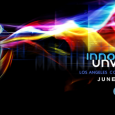 SimCityFans! E3, the largest North American videogame-centric conference, is just around the corner. Maxis will be there  sun, ocean and a large conference center full of the best video...