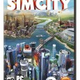 Maxis announces today SimCity World, an integral part of the glassbox technology that comes with the new SimCity. SimCity World allows players to form a larger, more dynamic interacting world […]