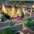 I have bought every version of SimCity and playing it formed an important part of my childhood and teenage years; it was always a game perfectly fusing my creative and analytical energies […]