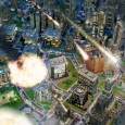Guess what? If you'd love to experience the nonstop thrills and excitement of SimCity, then please remove $60 from your bank and promptly pay someone to kick you repeatedly in […]