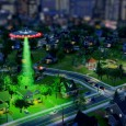 I have been playing SimCity since 1990 – that's right, the original. I was really looking forward to this release; games have improved since 1990 in general and I was […]