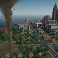 I've been a SimCity fanboy since the original version (never played Societies, but the rest consumed far too much of my life). What an epic fail here. I was irritated […]