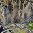 So I was very excited when I read last year that a new version of simcity would be available in 2013. I've bought and played every simcity except the original. […]