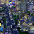 Watch the first look at gameplay as producer Stone Librande walks through the basic strategies and simulation of SimCity! SimCity is about endless choices. So why do I feel like […]