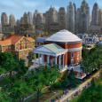 I am a graduate student finishing my degree in the next few years. I have been a fan of the Sim City Franchise since the start. I have bought almost […]