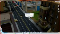SimCity Picture of the Day