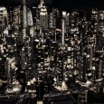 Check out this cinematic feature on SimCity Dan Moskowitz tweeted out.