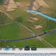 My youtube videos I posted last night: (edit freeway, debug mode) and (edit other player's cities)  Sparked a lot of interest – from players and reporters/gaming news alike. Over […]
