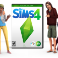 Electronic Arts Inc. today announced that The Sims™ 4 will be shipping Fall 2014 worldwide. In development at Maxis' The Sims Studio, The Sims 4 brings all new ways to play with life; powerful […]