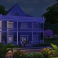 15 new Sims 4 Screenshots