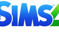 E3 2014 is around the corner, but great news Sims Fans! First confirmation in EA's lineup was done by Sims 4 Executive Producer Rachel Franklin that The Sims 4 will […]