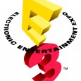 The biggest video game show of the year takes place June 9-12 in Los Angeles, but like most trade shows, E3 2014 is technically closed to the public. That's never […]