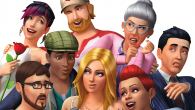 It's been a busy day here in Los Angeles. We are having the honor of hosting SimsVIP this week in Los Angeles as we cover The Sims 4. In short, […]